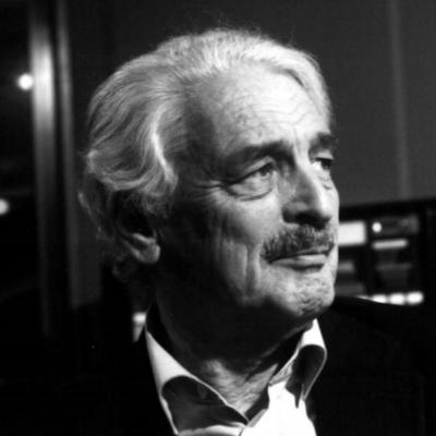 Jean-Pierre Protzen
